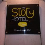 Photo of My Story Hotel Ouro