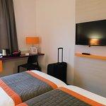 Photo of Comfort Hotel Expo Colmar