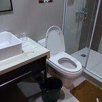 卡薩柏庫寶酒店張圖片