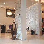 Photo of Hyatt Place Dubai / Al Rigga