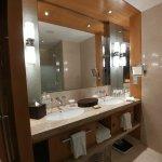 Zdjęcie Hotel Okura Macau