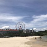Photo of Vinpearl Nha Trang Resort