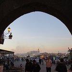 Foto di Atlas Morocco