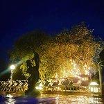Foto van Spa at Petrarca Hotel Terme