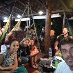 Photo of Hotel Finca Tatin