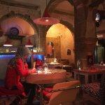 Photo of Triskala Cafe