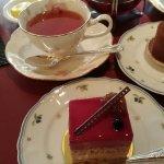Photo de International Hotel Nagoya