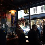 Photo de Bar Des Amis