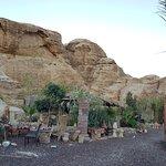 Photo of Seven Wonders Bedouin Camp