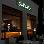 Photo of Ann Korean Bistro-Cafe am Alten Markt