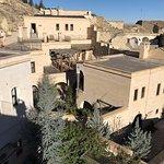 Photo of Cappadocia Estates Hotel