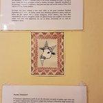 Il Gelatauro resmi