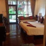 Photo of Green Papaya Resort