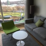 Photo of Scandic Hotel Opalen