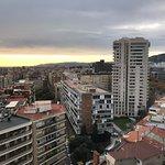 Photo de Melia Barcelona Sarria