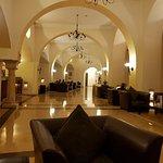 Bild från Medina Solaria & Thalasso