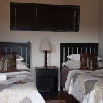 Photo of Valley Bushveld Country Lodge & Safari Tours