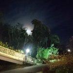 Zdjęcie Hiroshima Botanical Park