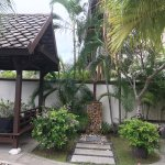 Foto de Kanda Residences