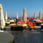 Photo of Orange County Resort Hotel Kemer