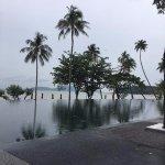 Photo de The Vijitt Resort Phuket