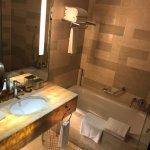 ภาพถ่ายของ โรงแรมเทรดเดอร์ กัวลาลัมเปอร์
