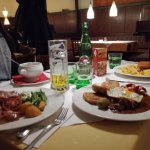 Photo of Restaurant Goldenes Dachl