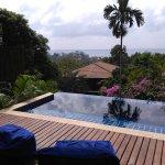 Foto de The Place Luxury Boutique Villas