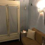 Photo of Boutique Hotel & Spa Les Vinyes