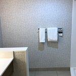 ภาพถ่ายของ Holiday Inn Express Sedona - Oak Creek
