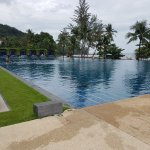 Photo of Hyatt Regency Phuket Resort