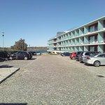 Billede af Agua Hotels Riverside
