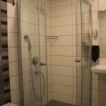 토노즈 비치 호텔 이미지