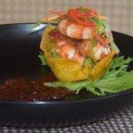 Photo of Paon Doeloe Restaurant