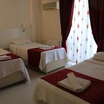 Photo de Ayapam Hotel
