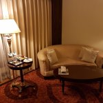 Photo of Pearl Continental Lahore