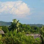 Foto de Orangea Village