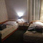 Photo de Hotel Atrium