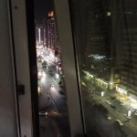 Photo of Al Maha Arjaan by Rotana Abu Dhabi