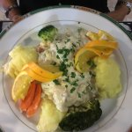 Photo of Restaurante Toro Bravo
