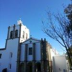 Foto de Pousada Convento Arraiolos