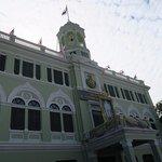 Photo of King Prajadhipok Museum