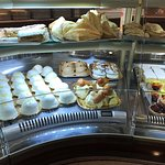 Photo of Pasticceria Chirico