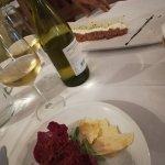 Photo of Restaurant RossoDiVino