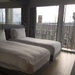 G&V Royal Mile Hotel Edinburgh Foto