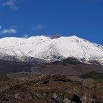 Photo of Geo Etna Explorer