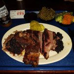 Photo of Tin Roof B-B-Q