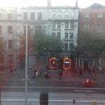 Photo de Hotel Riu Plaza The Gresham Dublin