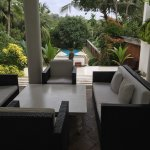 Foto Tamarind Hill by Asia Leisure