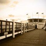 Photo of Worthing Pier